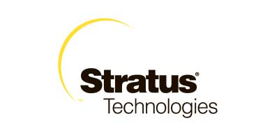 Stratus Registered Partner